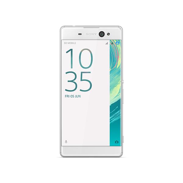 Sony XA – F3111 – Remontas