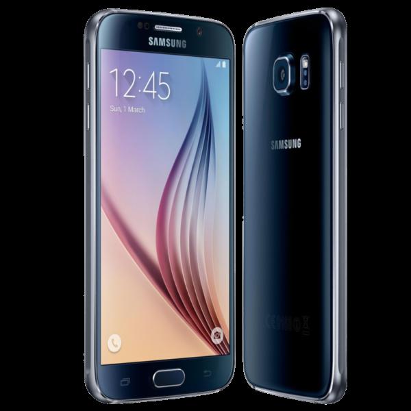 Galaxy s6 ekrano keitimas baterijos keitimas telefonu remontas mobideal