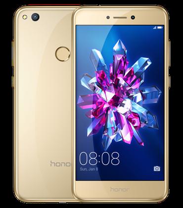 Huawei Honor 8 Lite – Remontas