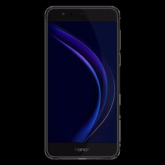 Huawei Honor 8 – Remontas