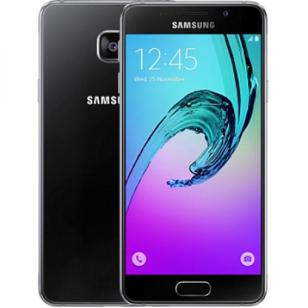 Samsung Galaxy A3 – A310 – Remontas