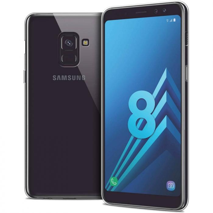 Samsung Galaxy A8 – A530 – Remontas