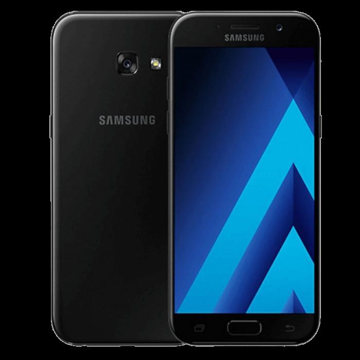 Samsung Galaxy A3 – A320 – Remontas