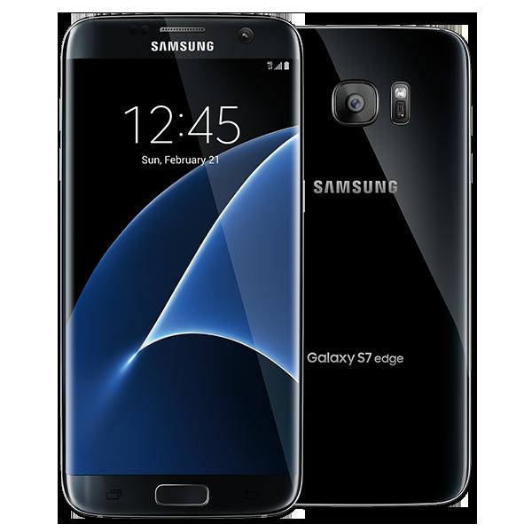 Samsung Galaxy S7 Edge – G935 – Remontas