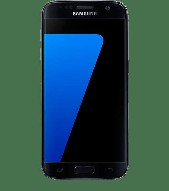 Samsung Galaxy S7 – G930 – Remontas