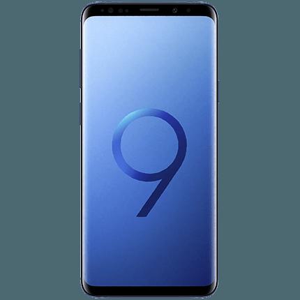 Samsung Galaxy S9 – G960 – Remontas