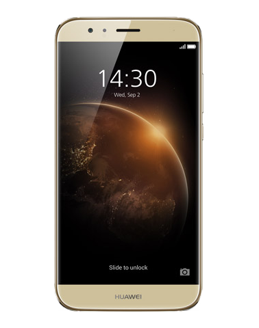 Huawei Ascend G8 – Remontas