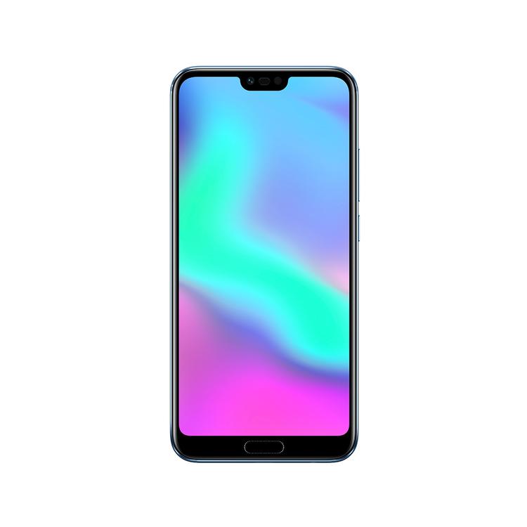 Huawei Honor 10 – Remontas