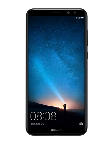 Huawei Mate 10 Lite – Remontas