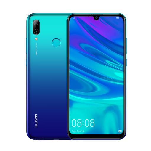 Huawei P Smart 2019 – Remontas
