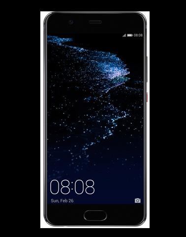 Huawei P10 – Remontas
