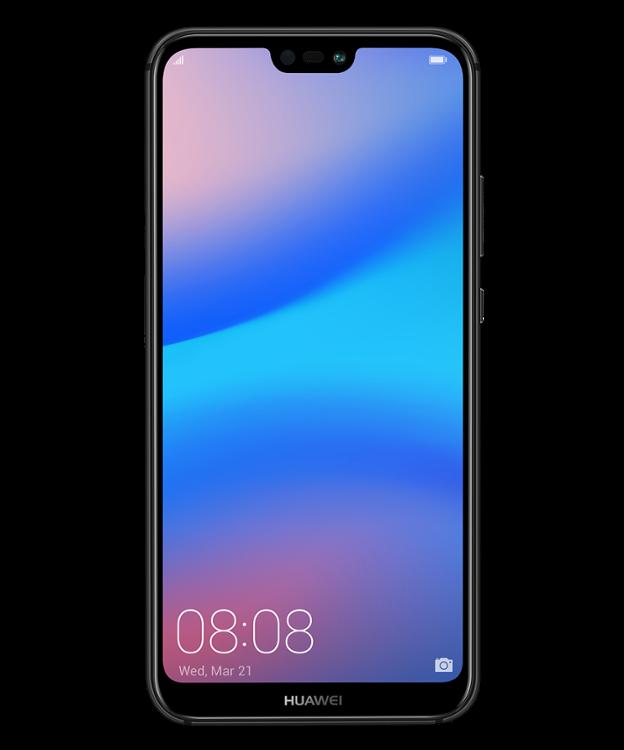Huawei P20 Lite – Remontas