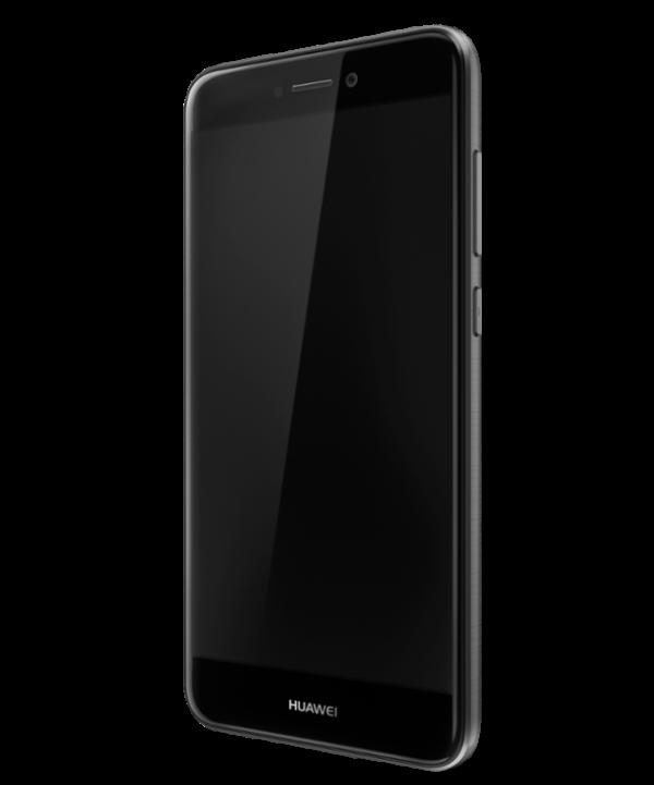 huawei p9 p8 lite 2017 telefono remontas