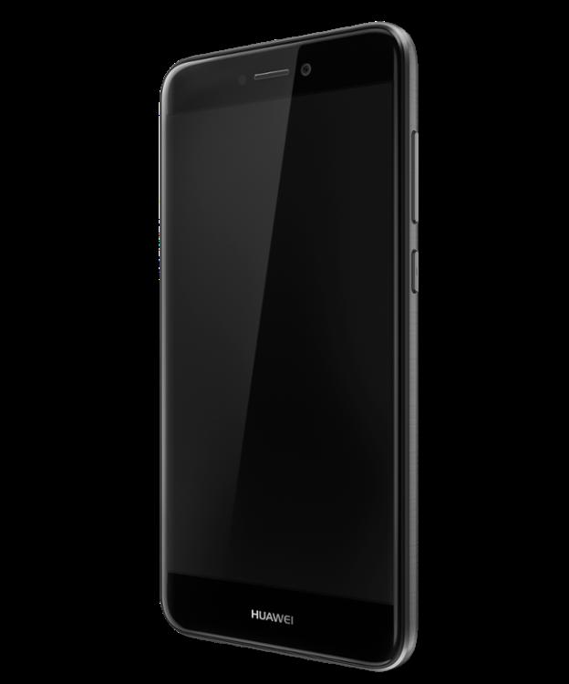 Huawei P8 / P9 Lite 2017 – Remontas