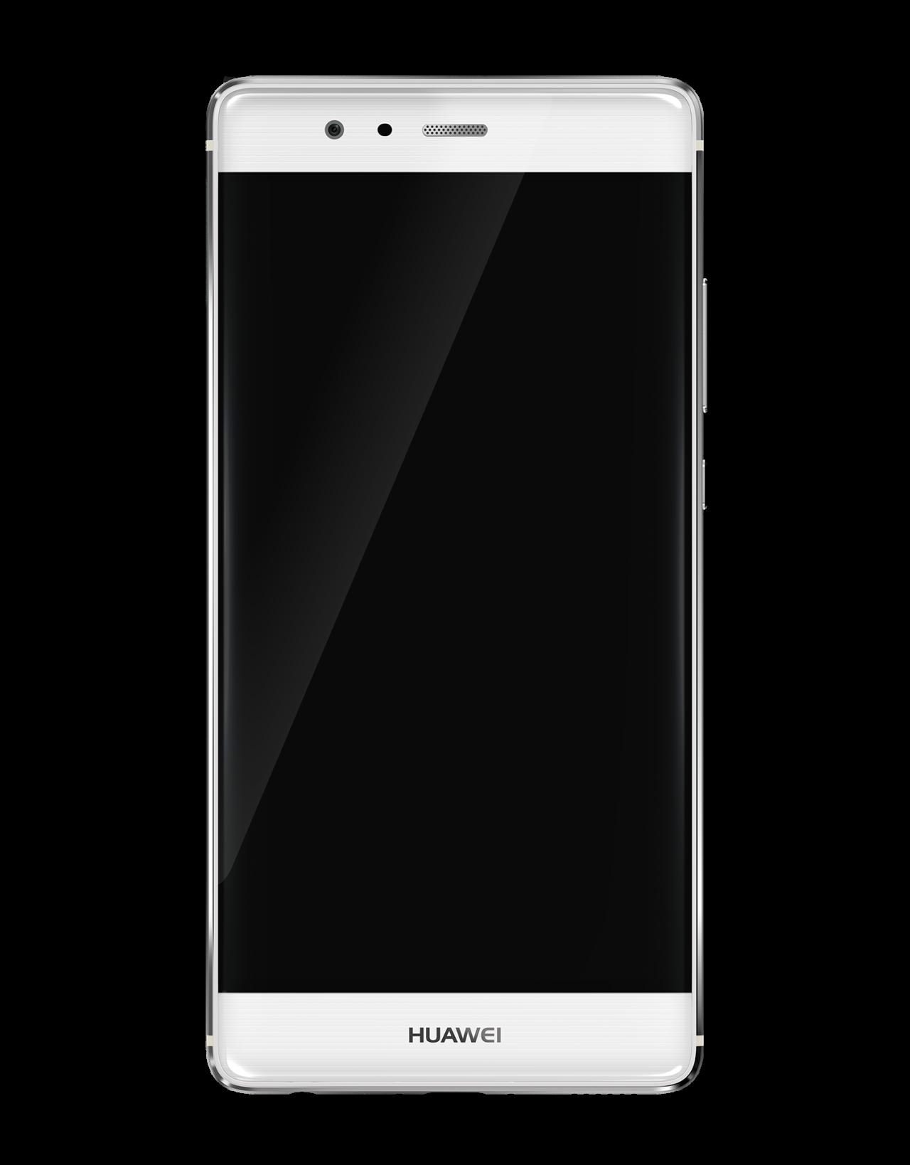 Huawei P9 – Remontas