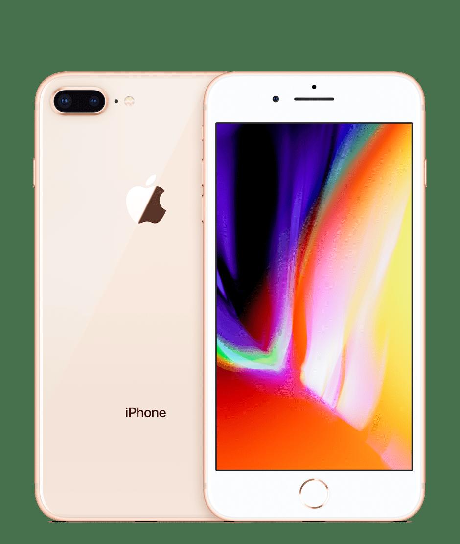 iPhone 8 Plus Remontas