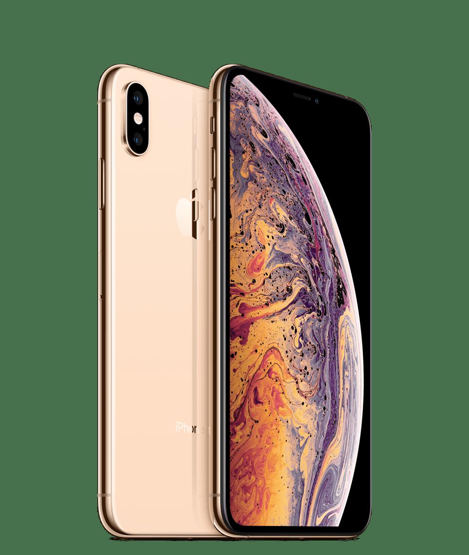 iPhone XS MAX Remontas