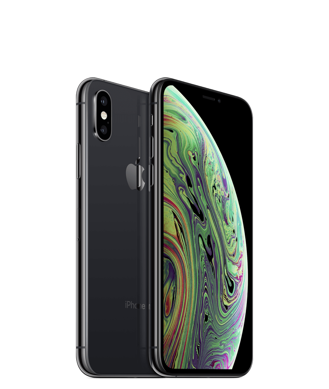 iPhone XS Remontas