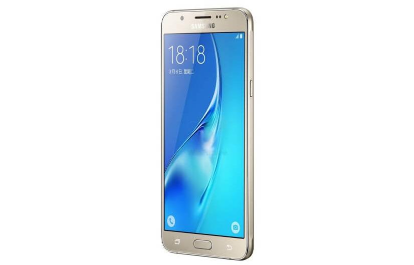 Samsung Galaxy J5 – J500 – Remontas