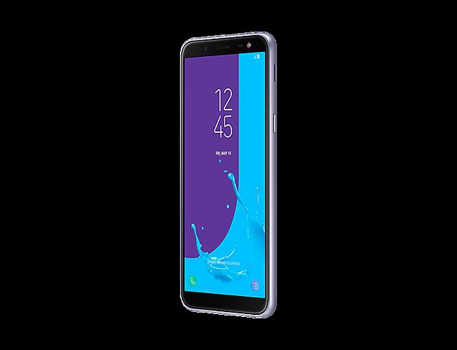 Samsung Galaxy J6 – J600 – Remontas