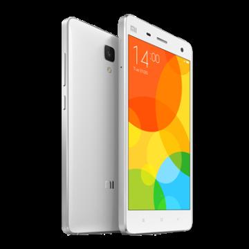 Xiaomi Mi 4 – Remontas