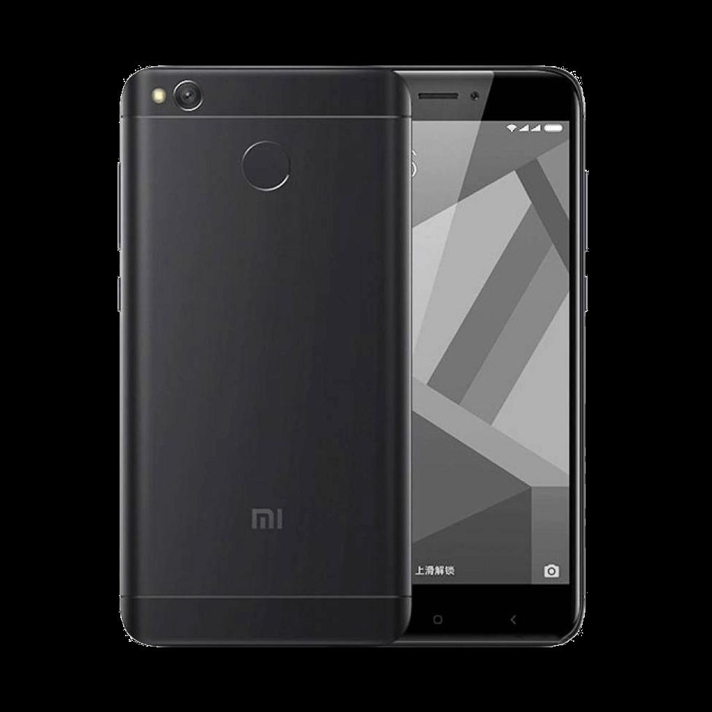 Xiaomi Redmi 4  – Remontas