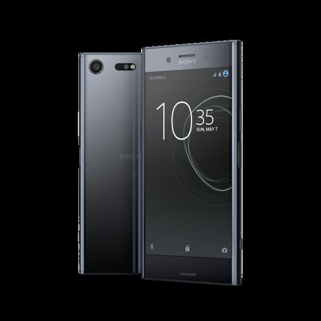 Sony XZ Premium – G8141 / G8142 – Remontas