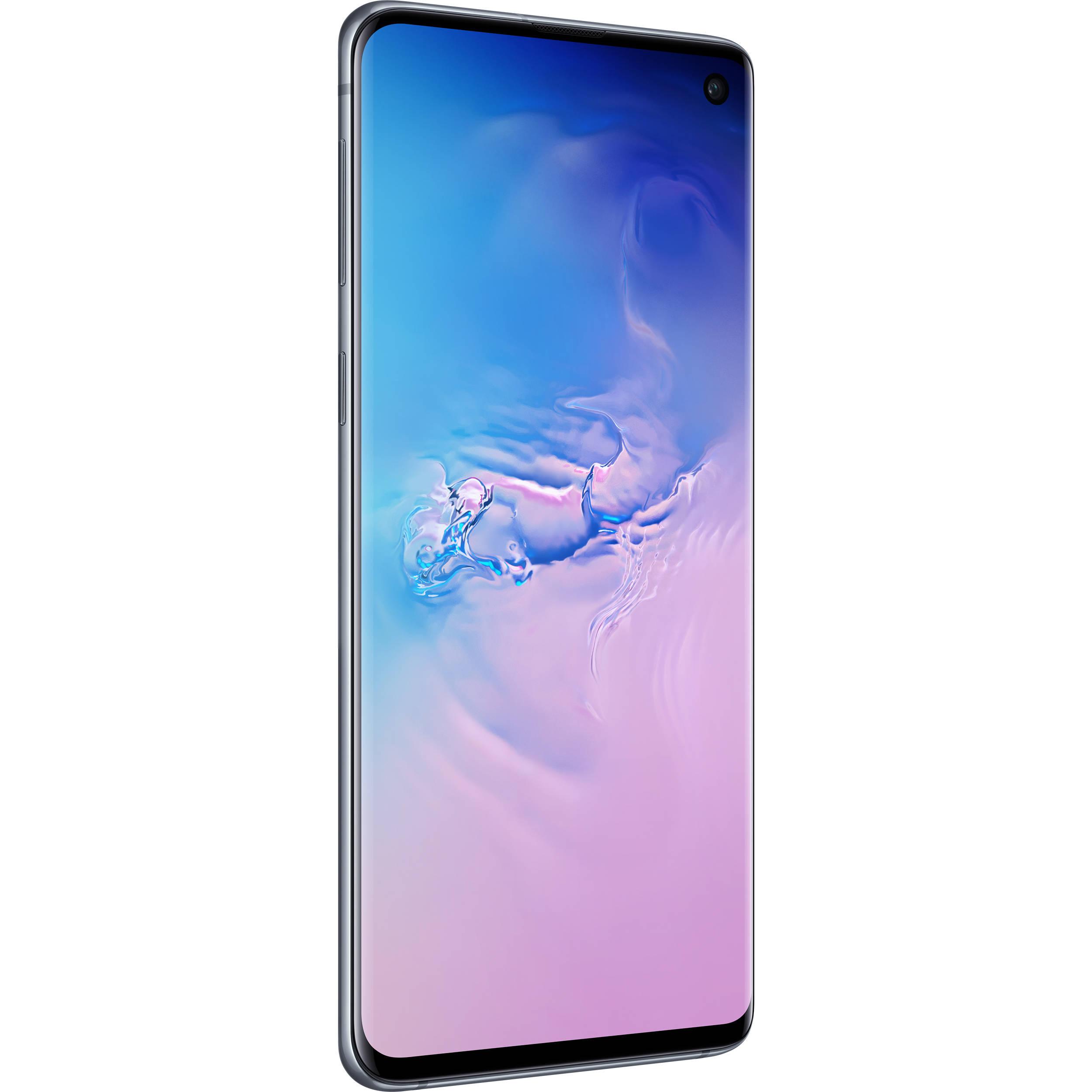 Samsung Galaxy S10 – G973U – Remontas