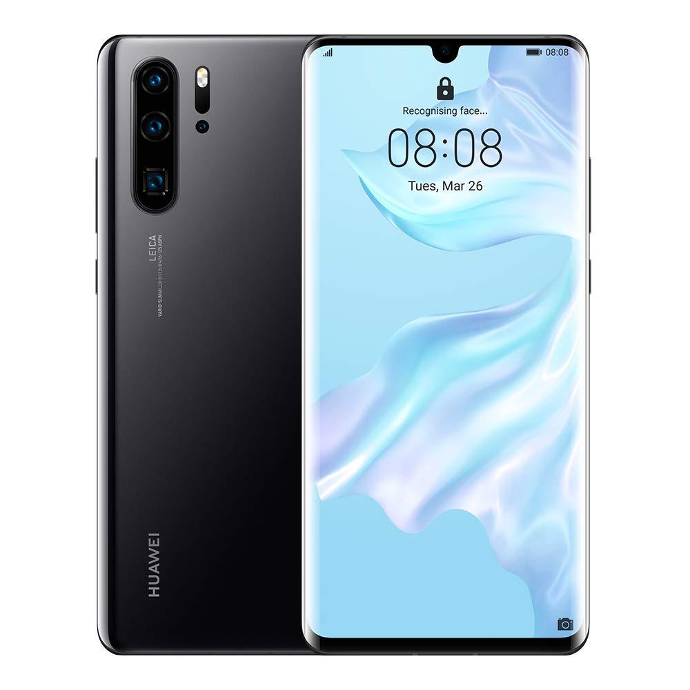 Huawei P30 Pro – Remontas