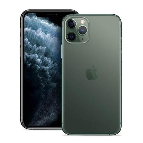 iPhone 11 Pro Max Remontas