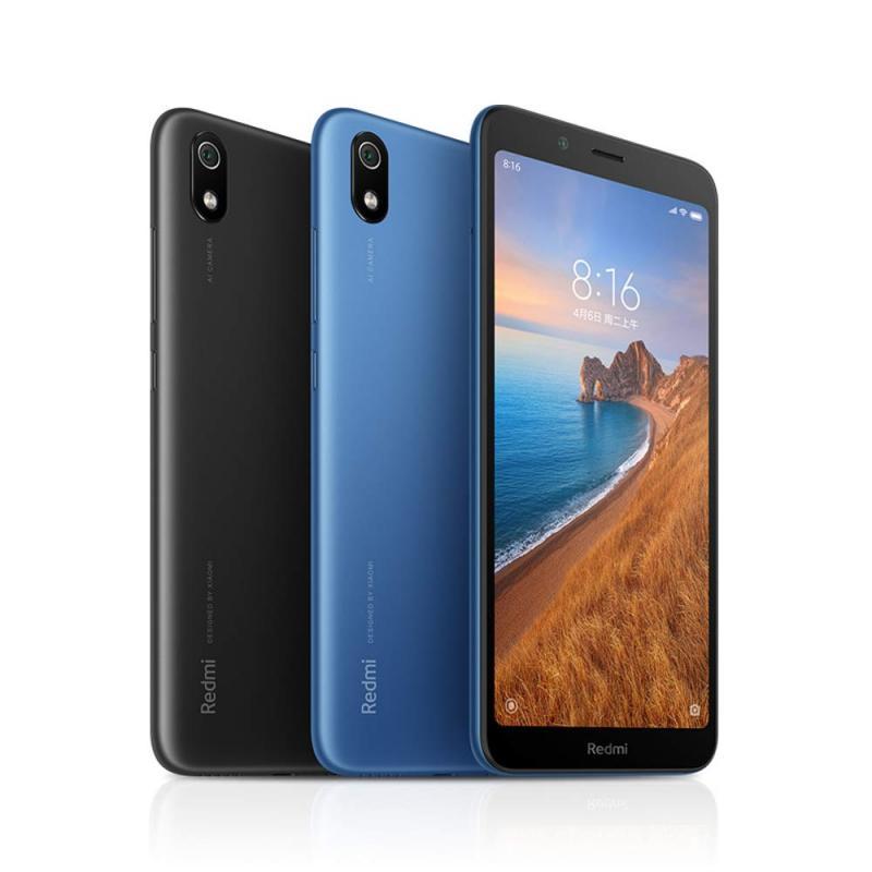Xiaomi Redmi 7A  – Remontas