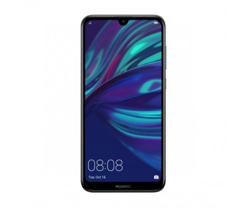Huawei Y7 2019 – Remontas