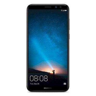 Huawei Mate 10  – Remontas