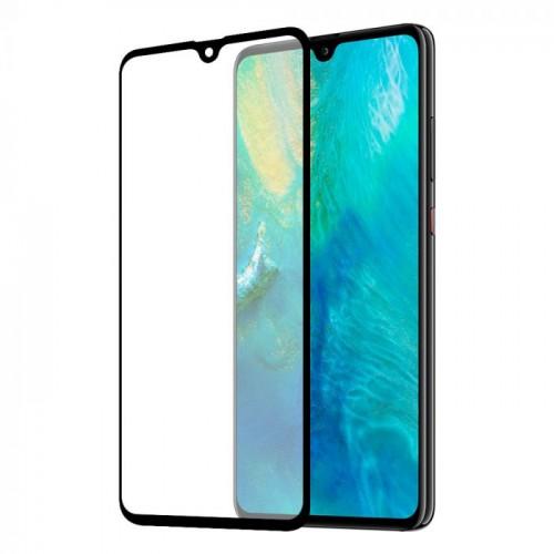 Huawei Mate 20X – Remontas