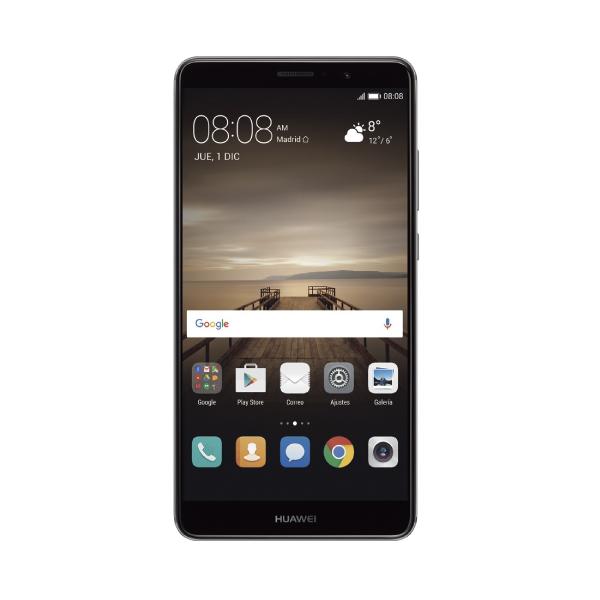 Huawei Mate 9 Pro – Remontas