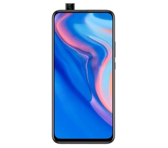 Huawei P Smart Z / Y9 Prime 2019 / P Smart Pro 2019 – Remontas