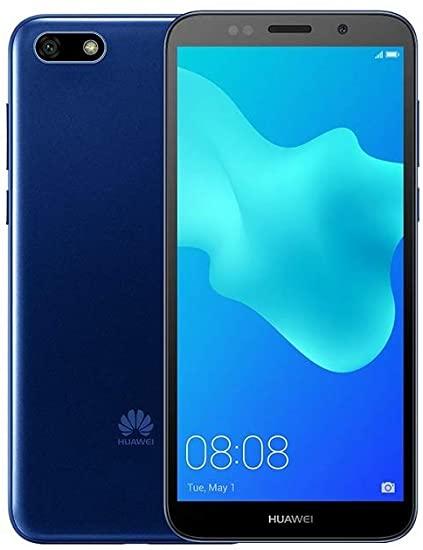 Huawei Y5 2018 – Remontas