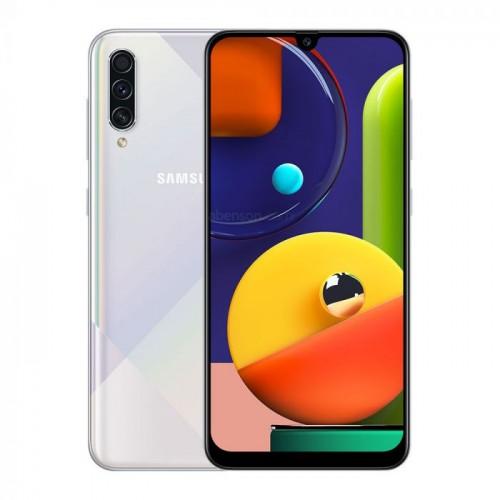 Samsung Galaxy A20s – A207 Remontas