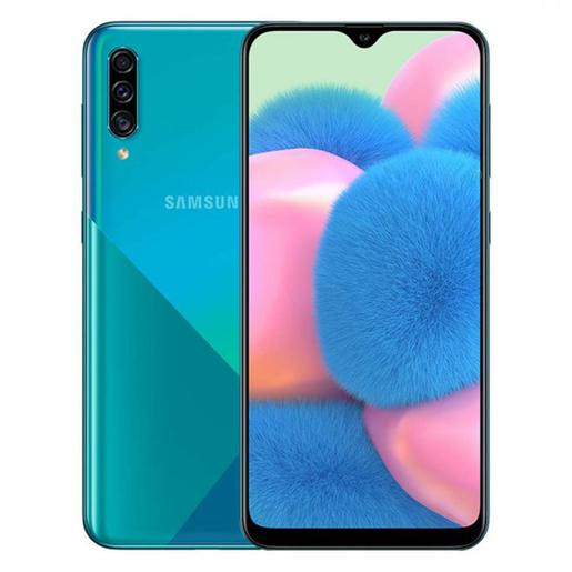 Samsung Galaxy A30s – A307 – Remontas