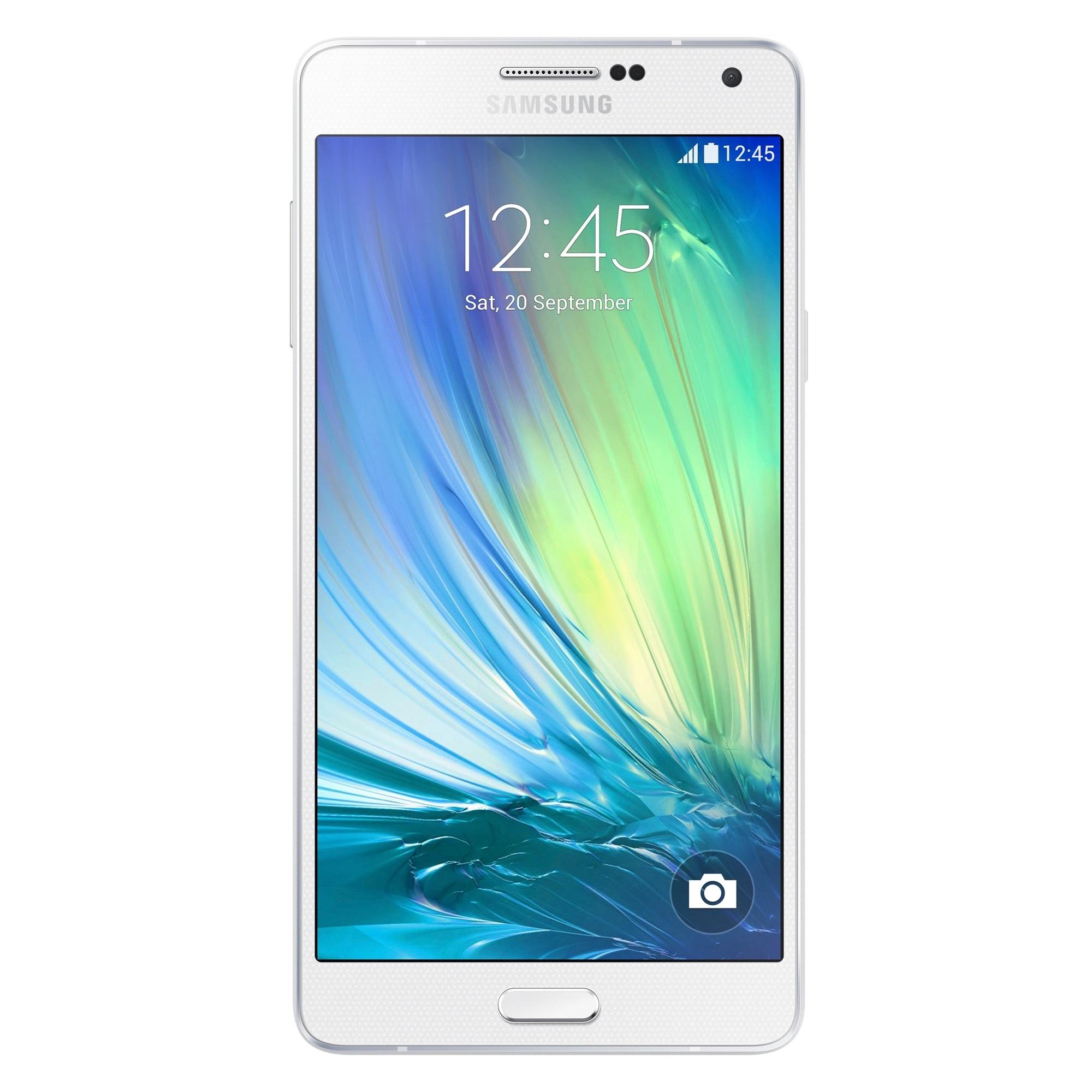 Samsung Galaxy A7 – A700 – Remontas