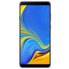 Samsung Galaxy A9 – A920 – Remontas