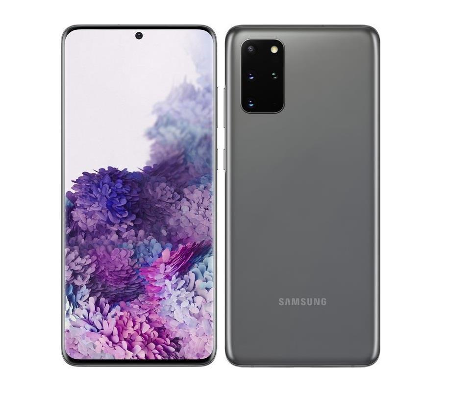 Samsung Galaxy S20 Plus – G985 – Remontas