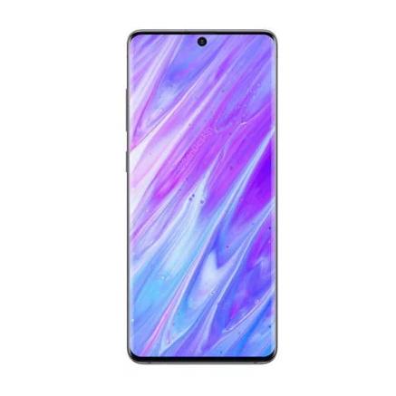Samsung Galaxy A71 – A715 Remontas
