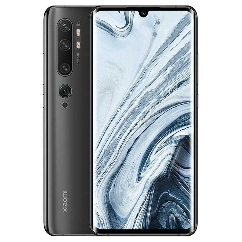 Xiaomi Mi 10 – Remontas