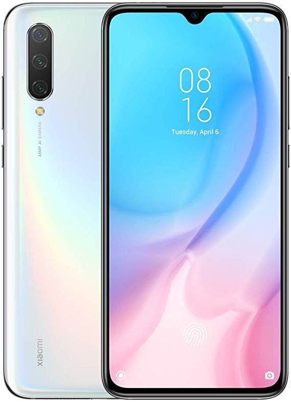Xiaomi Mi 9 – Remontas