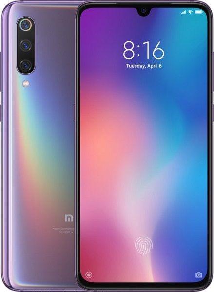 Xiaomi Redmi 9 – Remontas