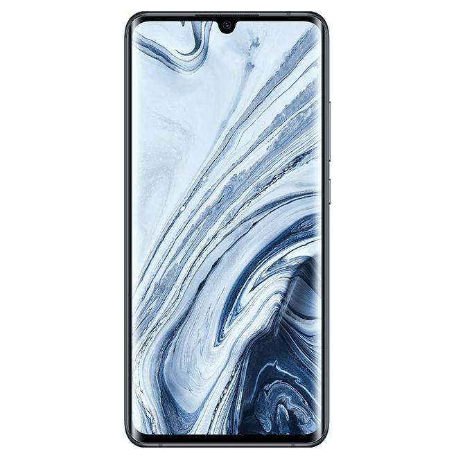 Xiaomi Redmi Note 10 – Remontas