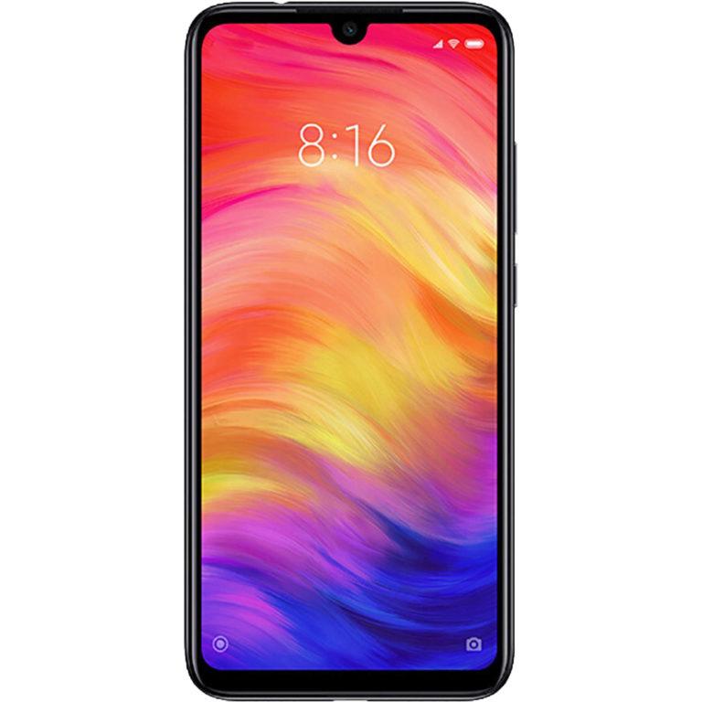 Xiaomi Redmi Note 7 – Remontas
