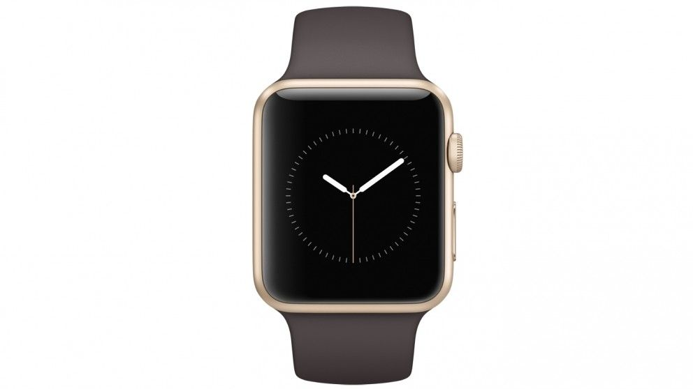 Apple Watch Series 1 38mm / 42mm