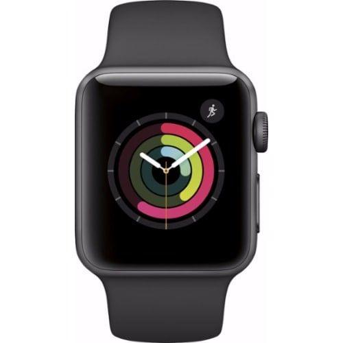 Apple Watch Series 3 38mm / 42mm